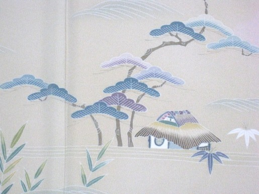 上野街子の作品