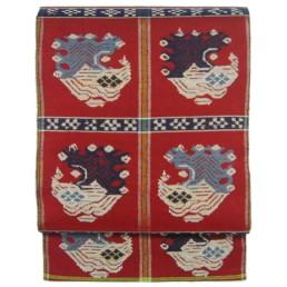 龍村美術織物の帯